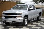 2019 Silverado 1500 Double Cab 4x4,  Pickup #U1656 - photo 3