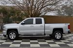 2019 Silverado 1500 Double Cab 4x4,  Pickup #U1656 - photo 7