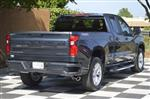 2019 Silverado 1500 Double Cab 4x4,  Pickup #U2220 - photo 1