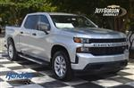 2019 Silverado 1500 Crew Cab 4x2,  Pickup #U2255 - photo 1