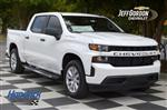 2019 Silverado 1500 Crew Cab 4x2,  Pickup #U2267 - photo 1