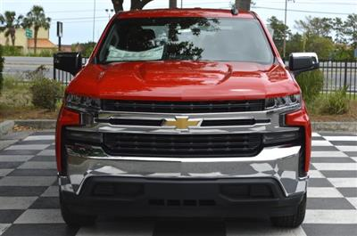 2019 Silverado 1500 Double Cab 4x2,  Pickup #U2333 - photo 4