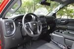 2019 Silverado 1500 Double Cab 4x2,  Pickup #U2333 - photo 10