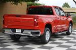 2019 Silverado 1500 Double Cab 4x2,  Pickup #U2333 - photo 2
