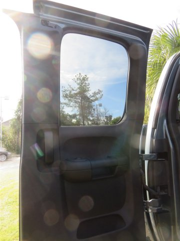 2011 Sierra 1500 Extended Cab 4x4, Pickup #X24091 - photo 27