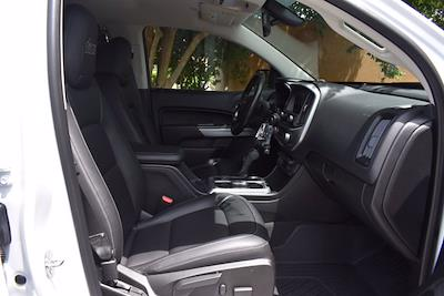 2020 Chevrolet Colorado Crew Cab 4x4, Pickup #X29787 - photo 28
