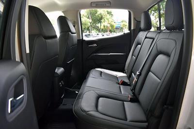 2020 Chevrolet Colorado Crew Cab 4x4, Pickup #X29787 - photo 32