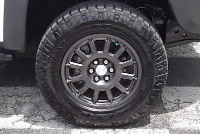 2020 Chevrolet Colorado Crew Cab 4x4, Pickup #X29787 - photo 40