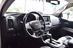 2020 Chevrolet Colorado Crew Cab 4x4, Pickup #X29787 - photo 14