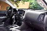 2020 Chevrolet Colorado Crew Cab 4x4, Pickup #X29787 - photo 27