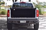 2020 Chevrolet Colorado Crew Cab 4x4, Pickup #X29787 - photo 35