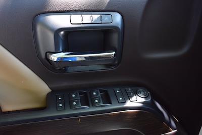 2018 Sierra 1500 Crew Cab 4x4,  Pickup #X29888 - photo 9