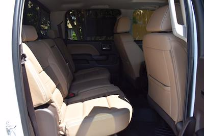 2018 Sierra 1500 Crew Cab 4x4,  Pickup #X29888 - photo 17