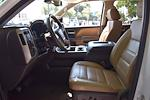 2018 Sierra 1500 Crew Cab 4x4,  Pickup #X29888 - photo 10