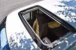 2018 Sierra 1500 Crew Cab 4x4,  Pickup #X29888 - photo 42