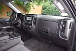 2018 Silverado 1500 Crew Cab 4x4,  Pickup #X29889 - photo 38