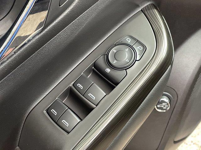 2019 Acadia AWD,  SUV #X29974 - photo 12