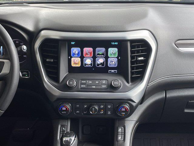 2019 Acadia AWD,  SUV #X29974 - photo 22