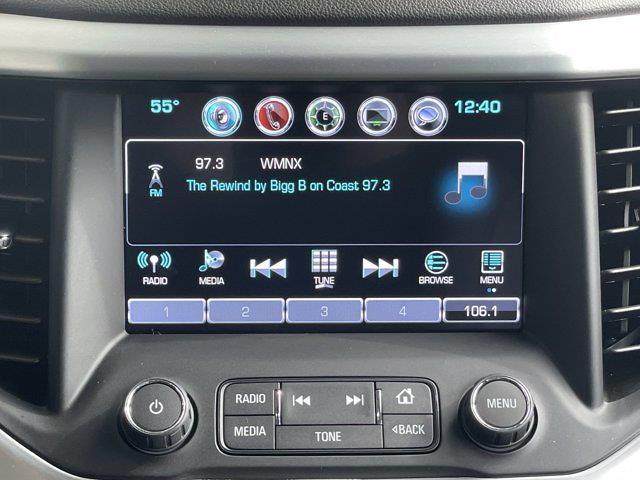 2019 Acadia AWD,  SUV #X29974 - photo 23