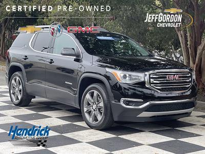 2019 Acadia AWD,  SUV #X29974 - photo 1