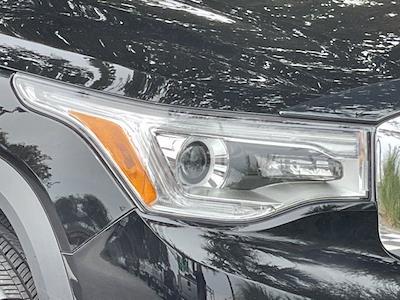 2019 Acadia AWD,  SUV #X29974 - photo 9