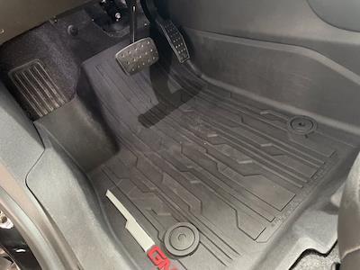 2019 Acadia AWD,  SUV #X29974 - photo 14