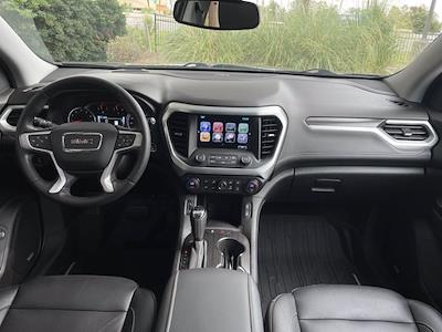 2019 Acadia AWD,  SUV #X29974 - photo 16