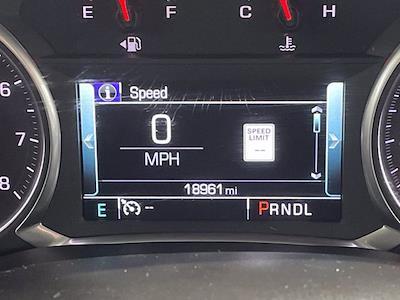 2019 Acadia AWD,  SUV #X29974 - photo 21