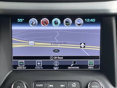 2019 Acadia AWD,  SUV #X29974 - photo 24