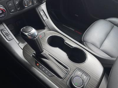 2019 Acadia AWD,  SUV #X29974 - photo 26