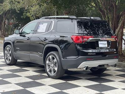 2019 Acadia AWD,  SUV #X29974 - photo 2