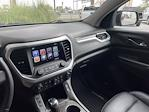 2019 Acadia AWD,  SUV #X29974 - photo 15