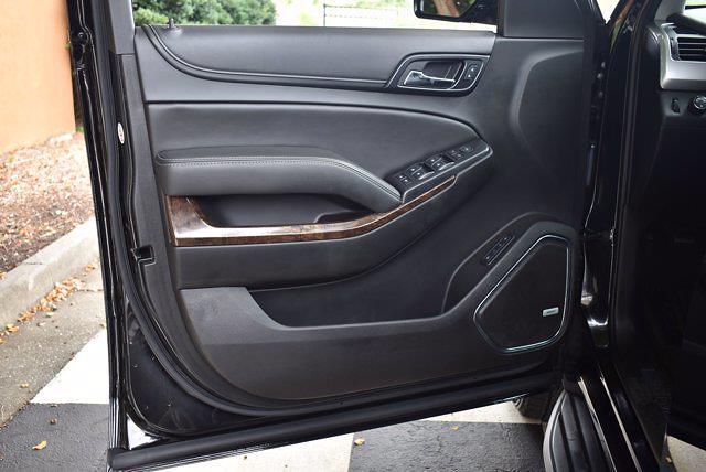 2018 Tahoe 4x4,  SUV #X30008 - photo 10