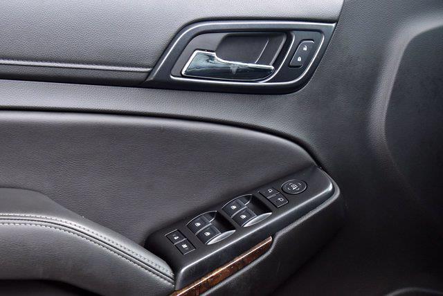 2018 Tahoe 4x4,  SUV #X30008 - photo 11