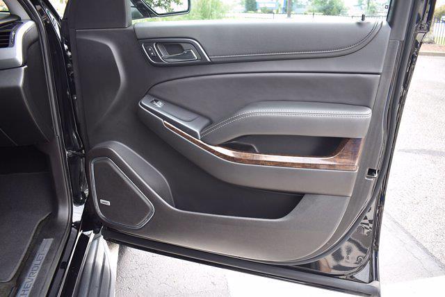 2018 Tahoe 4x4,  SUV #X30008 - photo 29