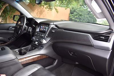 2018 Tahoe 4x4,  SUV #X30008 - photo 27