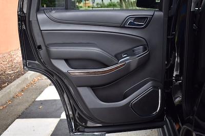 2018 Tahoe 4x4,  SUV #X30008 - photo 30