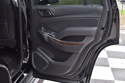 2018 Tahoe 4x4,  SUV #X30008 - photo 34