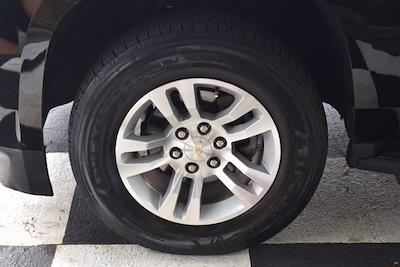 2018 Tahoe 4x4,  SUV #X30008 - photo 39