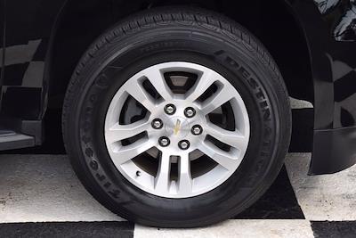 2018 Tahoe 4x4,  SUV #X30008 - photo 41