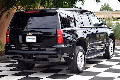 2018 Tahoe 4x4,  SUV #X30008 - photo 2