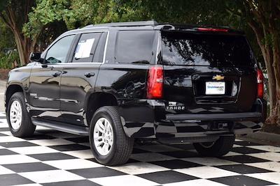 2018 Tahoe 4x4,  SUV #X30008 - photo 3