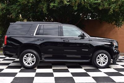 2018 Tahoe 4x4,  SUV #X30008 - photo 9