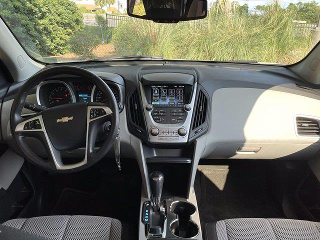 2017 Equinox FWD,  SUV #X30015 - photo 15