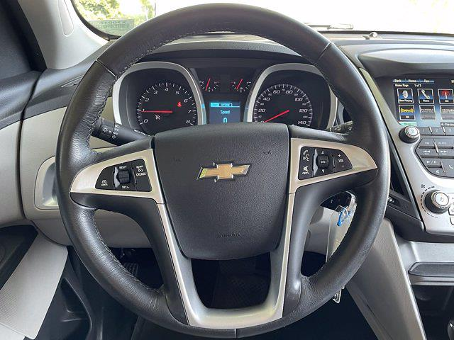 2017 Equinox FWD,  SUV #X30015 - photo 16