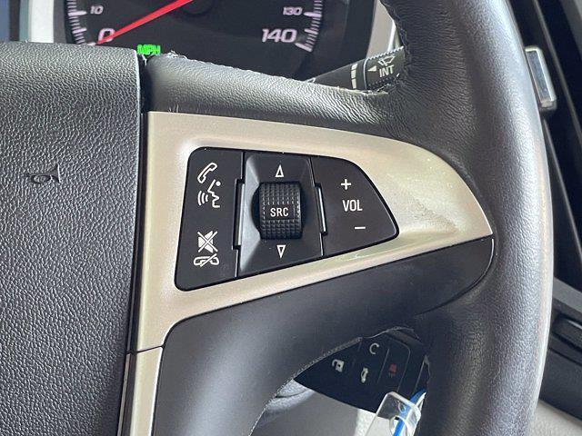 2017 Equinox FWD,  SUV #X30015 - photo 19