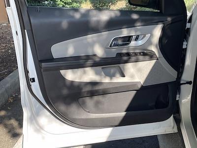 2017 Equinox FWD,  SUV #X30015 - photo 10