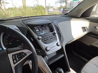 2017 Equinox FWD,  SUV #X30015 - photo 14