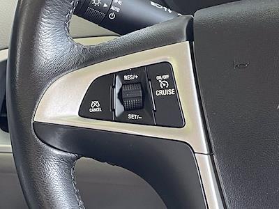2017 Equinox FWD,  SUV #X30015 - photo 17
