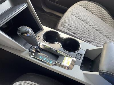 2017 Equinox FWD,  SUV #X30015 - photo 25